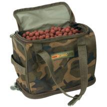 FOX Camolite Bait Air Dry Bag Medium - csaliszárító táska