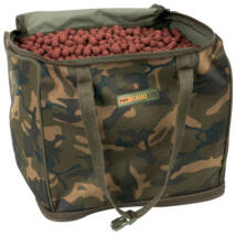 FOX Camolite Bait Air Dry Bag Large