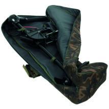 FOX Outboard Motor Bag - elektromos csónakmotor tároló táska