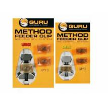 Guru Method Clip L