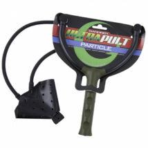 Gardner Prak na partikel Ultra Pult