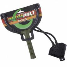 Gardner Prak na boilies Ultra Pult