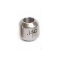 JAG - Safe Liner Weight 316 15D