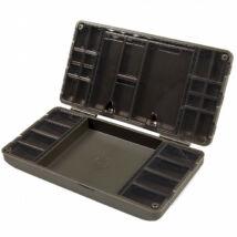 Korda Tackle Safe - Szerelékes doboz