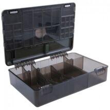 Korda Tackle Box - Szerelékes doboz