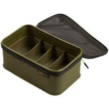 Korda Compac box - 150 Tackle Safe Edition