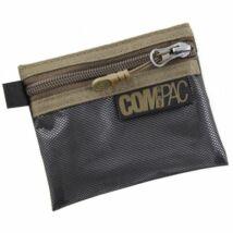Korda COMPAC Pocket - Small