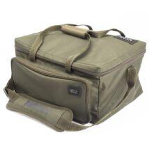 Nash Cool Bag- hűtőtáska