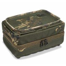 Nash Subterfuge Work Box táska