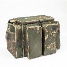 Nash Subterfuge Small Carryall táska- kicsi