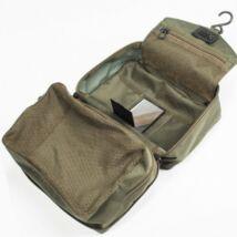 Nash - Wash bag - Pipere táska