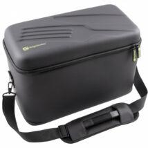 RidgeMonkey GorillaBox Cookware Carryall vízálló táska