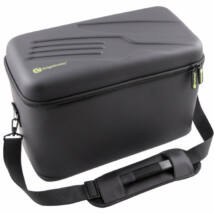 RidgeMonkey GorillaBox Cookware Carryall XL vízálló táska