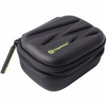 RidgeMonkey GorillaBox Tech Case 75 tárolódoboz