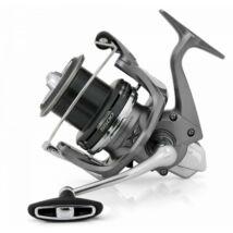 Shimano Ultegra 5500 XSD horgászorsó