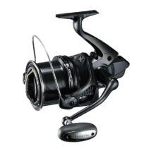 Shimano Ultegra 14000 XTD Spod horgászorsó