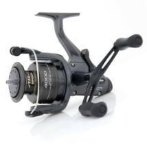 Shimano Baitrunner DL 4000 FB horgászorsó
