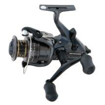 Shimano Baitrunner DL 2500 FB horgászorsó