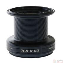 Shimano Aerlex 10000 XSB pótdob