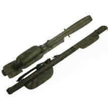 Puzdro na prúty SHIMANO Protector Sleeve 2 rods