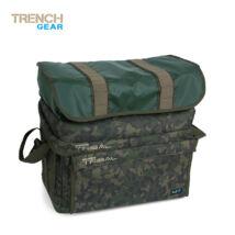 Taška Shimano Trench Compact Carryall