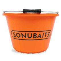 Sonubait 18L Groundbait Bucket