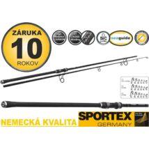Sportex Paragon Carp 12ft 3lb