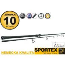 Sportex Catapult Carp 12ft 3,25lb - utolsó darab!