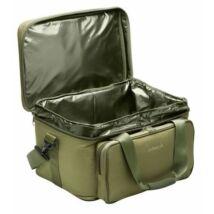 Trakker - NXG Chilla Bag - csali hűtőtáska