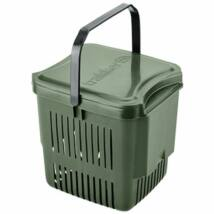 Trakker - Pureflo Air Dry System