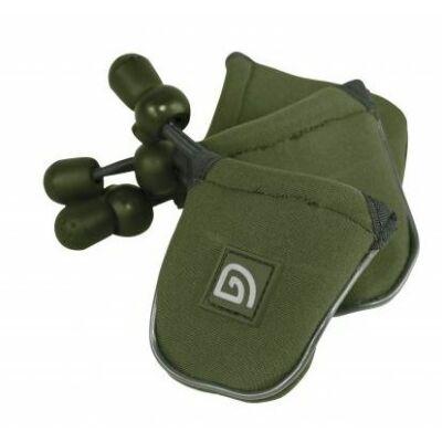 Trakker - 50 mm Ring Protectors