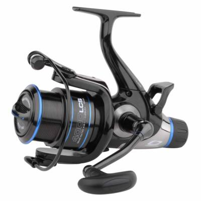 SPRO Cresta SOLITH 4000 LCS REEL