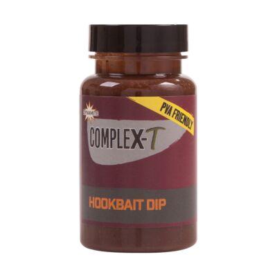 Dynamite Baits Complex-T Hookbait Dip