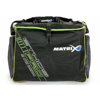 Taška na výbavu Matrix Ethos Pro Carryall 65ltr