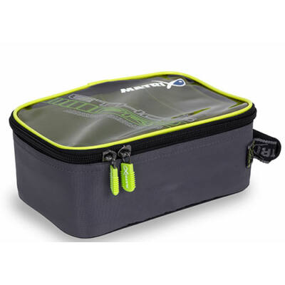 Matrix Ethos Pro Accessory Bags Small doboz