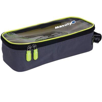 Matrix Ethos Pro Accessory Bags Medium doboz