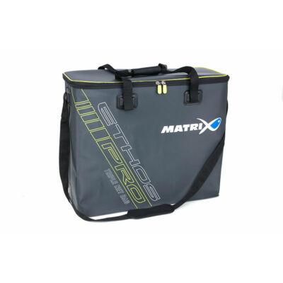 Taška na 3 sieťky Matrix Ethos Pro Eva Triple Net Bag