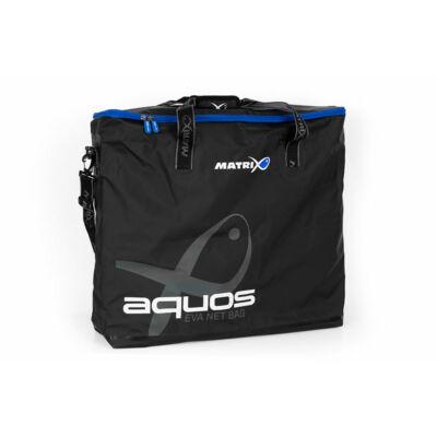 Száktartó táska Matrix Aquos PVC 2x Net Bag