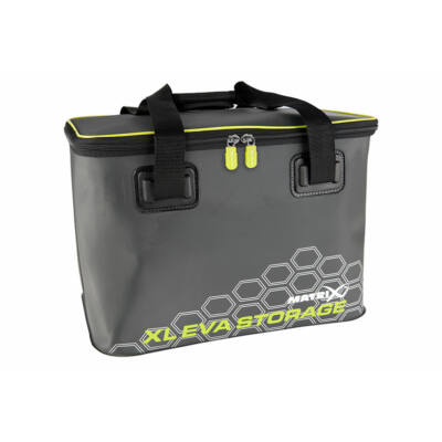 Matrix EVA XL Storage Bag