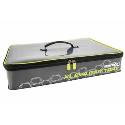 Matrix EVA XL Bait Tray