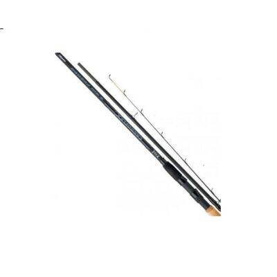 Matrix Carboflex 80g Feeder Rod 3.9m