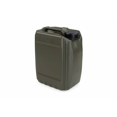 FOX - 5L WATER CONTAINER