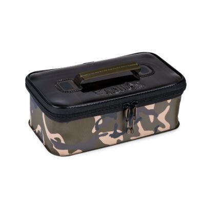 FOX - AQUOS CAMO RIG BOX A TACKLE BAG