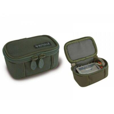 Fox Royale Accessory Bag - Small