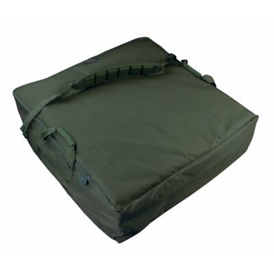 Ágytáska Fox Royale Bedchair Bag Large