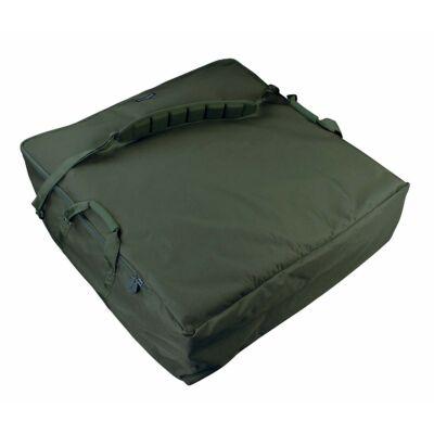 Ágytáska Fox Royale Bedchair Bag Large
