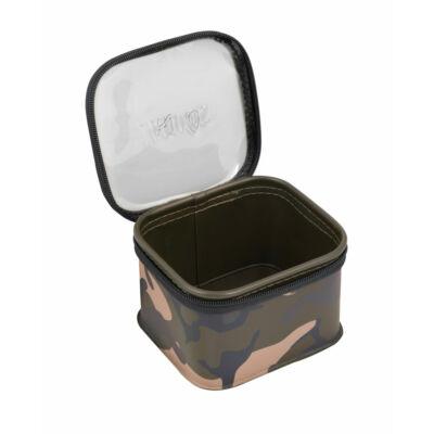 Aquos Camolite Accessory Bag - Medium