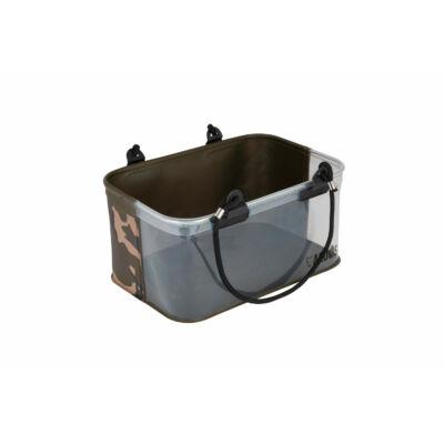 FOX Aquos Camolite Water/Rig Bucket