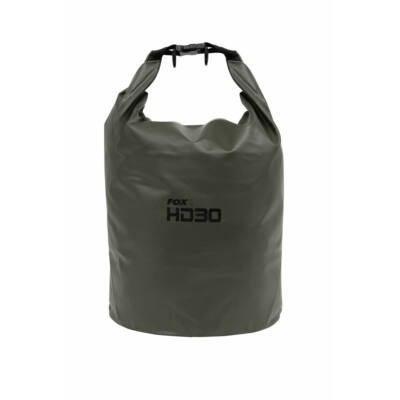 FOX HD Dry Bag 30l