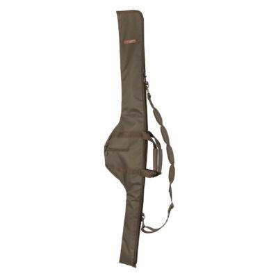Puzdro FOX Explorer Rod Sleeve - Single